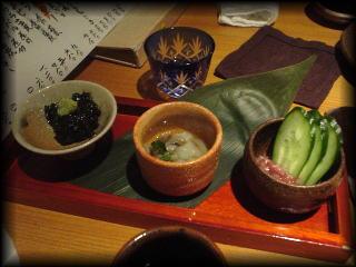 daigaku03.jpg