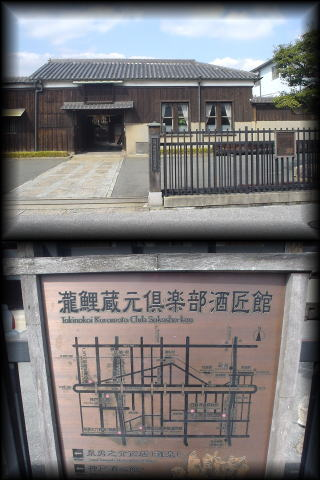 daigaku09.jpg