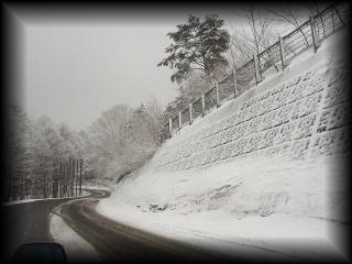 ski040102.jpg