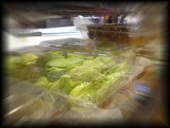 sushi032011.jpg