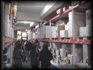winesiin02.jpg