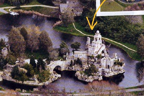 PJ's mansion2