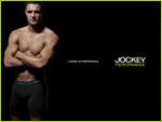 jockey undie