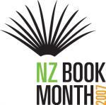 NZ Book month
