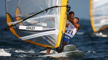 ashley_sailing_z.jpg