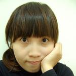 Shu-Chuan Chiu