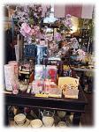 桜の商品1
