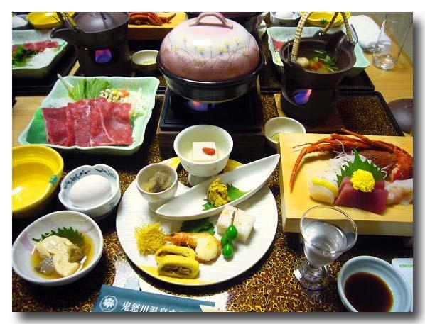 鬼怒川温泉ホテル 003