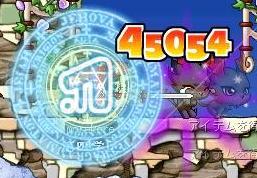 20060210173744.jpg