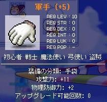 20060210180654.jpg