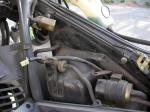 修理前燃料系1