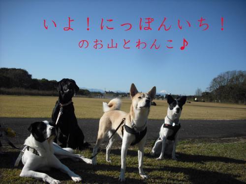 富士山8のコピー