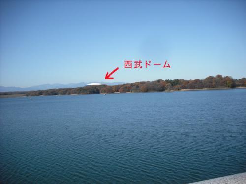 多摩湖3のコピー
