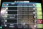 70Kオデ譜