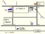 若葉地図01