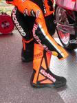 KTM11.jpg