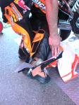 KTM12.jpg