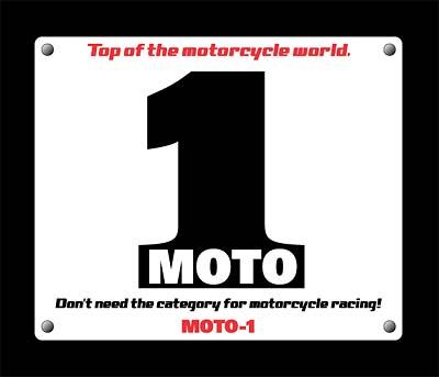 moto1_logo.jpg