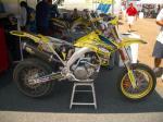 motoX__045.jpg