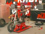 motoX__062.jpg