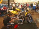 motoX__065.jpg