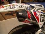 motoX__103.jpg