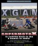 supermotoxs.jpg