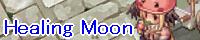 Healing Moon
