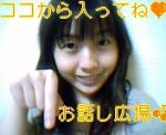 060916_190041_Ed_M.jpg