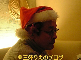 071225_200343_Ed_Ed_M.jpg