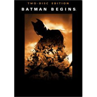 バットマン表紙