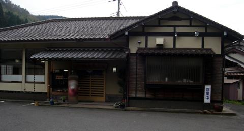 20080422_2_1_2.jpg