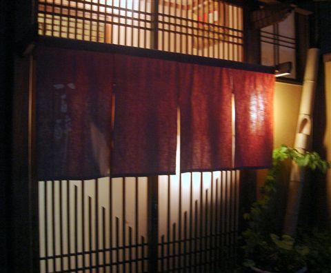 20080729_1.jpg