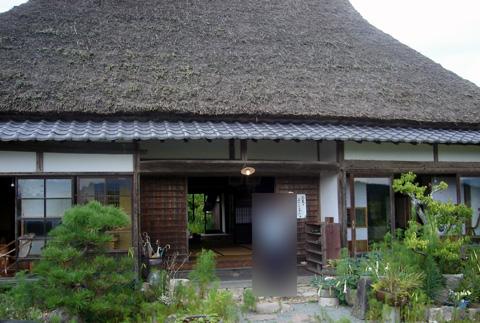 20080812_1.jpg