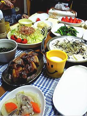 20051220.jpg