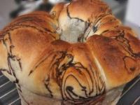 マーブルパン