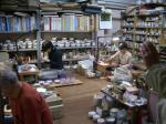 kiyomizu pottery