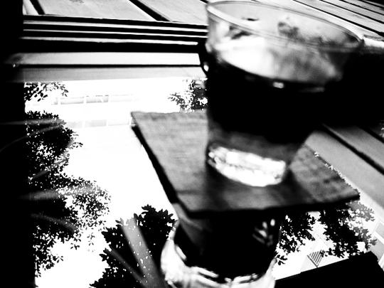 Cafe紅