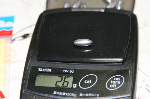 20090241.jpg