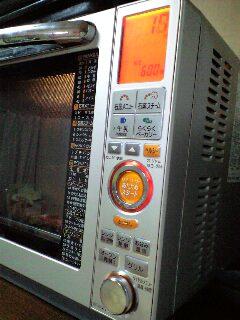 20080119081802.jpg