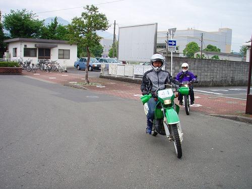 P4300007.jpg