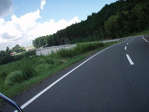 P8060004.jpg