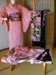 「萩と桜」の商品