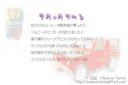 20061123003707.jpg