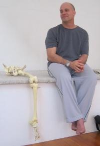 Paul Grelley