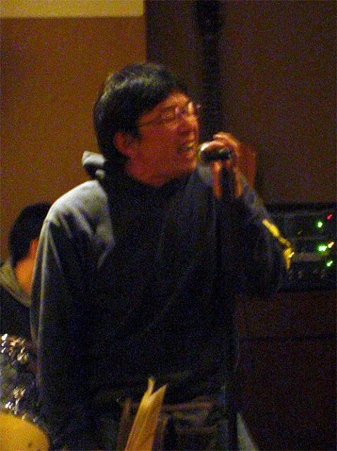 20080112nobu.jpg