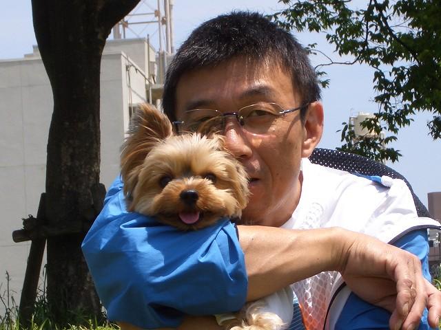 blogCIMG4613.jpg