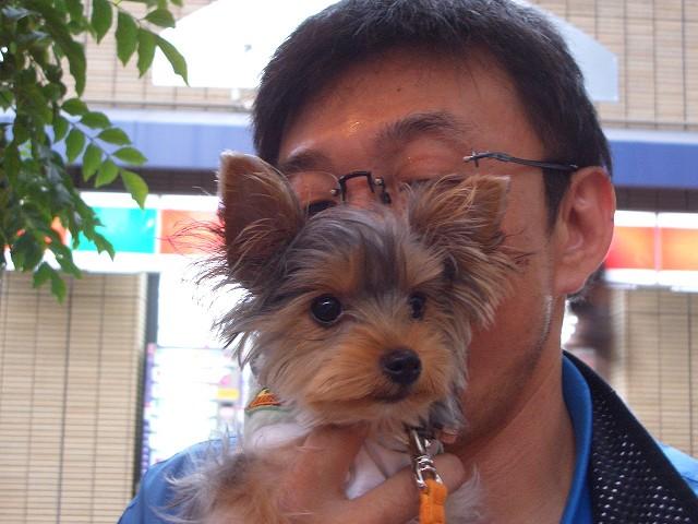 tsuyablog-CIMG5154.jpg