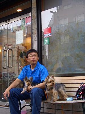 tsuyablog-CIMG5198.jpg