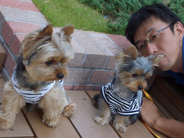 tsuyablog-CIMG5433.jpg